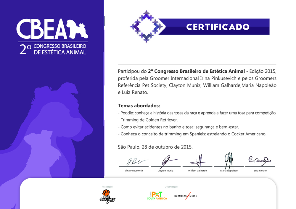 Certificado-CBEA-1